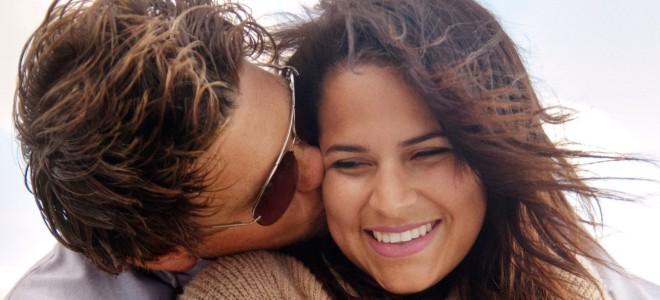 3 главных правила счастливых отношений