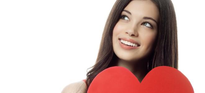 3 главных закона влюбления