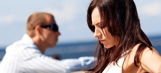 5 главных женских мифов, о которых не говорят