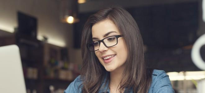 5 важных правил интернет-знакомств
