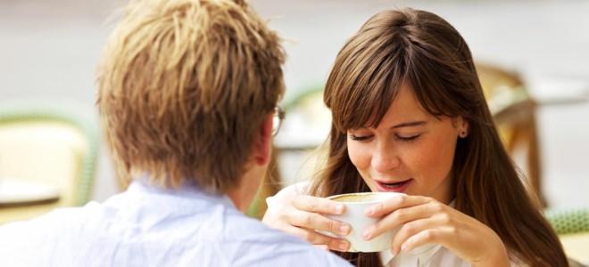 6 ключевых ошибок, которые допускают девушки во время знакомств