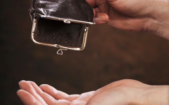 7 полезных привычек привычек против бедности