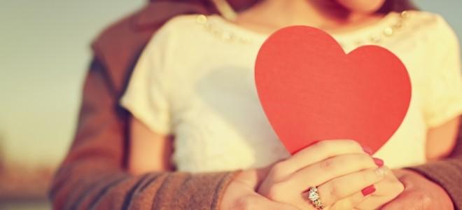 Что делать, если ты устала ждать своего мужчину