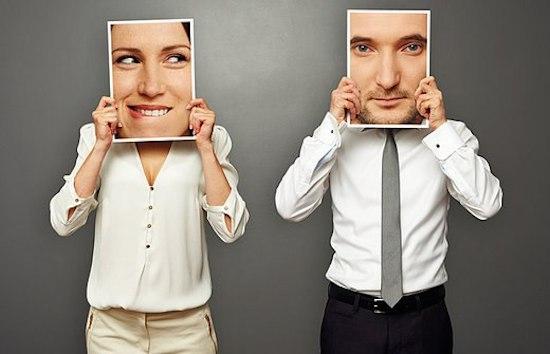 Как легко знакомиться с успешными мужчинами 2