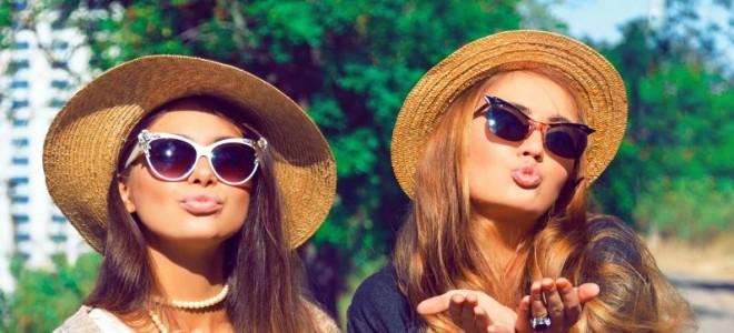 Как наполниться энергией и игривостью, чтобы излучать женственность