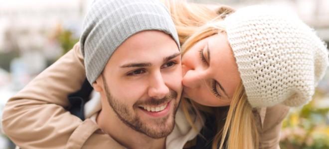 Как не упустить своего мужчину