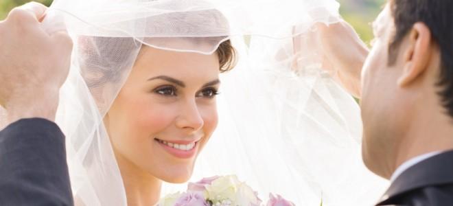 Как познакомиться с успешным мужчиной и выйти замуж