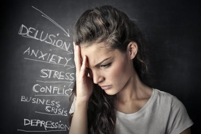 Как прекратить самосаботаж и изменить свою жизнь 4