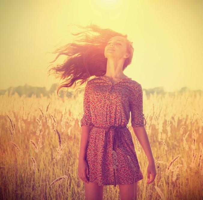 Как прекратить самосаботаж и изменить свою жизнь