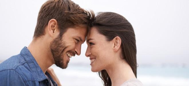 Как привлекать мужчин, используя женскую активность