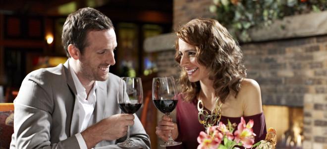 Как создать атмосферу на свидании, чтобы он влюбился