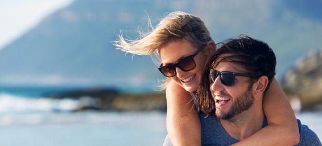 Как стать особенной для своего мужчины