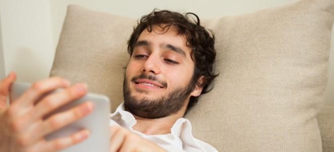 Как зацепить и привлечь внимание успешного мужчины на сайтах знакомств