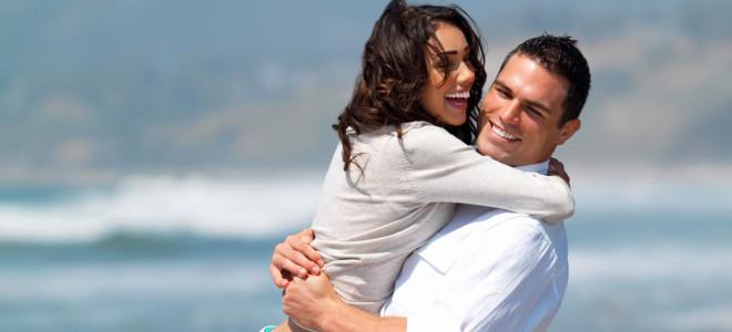 Секреты отношений или как общаться с мужчиной правильно