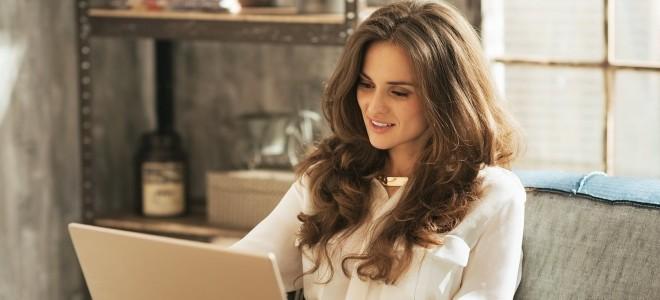 Знакомства в сети или как миллионы женщин лишают себя личного счастья